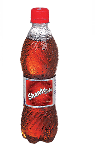 report brand management of shandy cola Coca-cola brand management analysis content a world wide brand –coca-cola 3 coca-cola recognition 3 the other side of coke 4 coke associations (good and bad) 4.